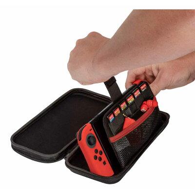 Nintendo SWITCH ケース ポケモン リザードン スターターキットwith トラベルケース