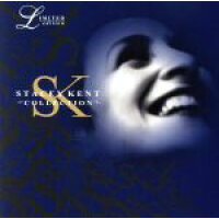 Stacey Kent ステイシーケント / Collection 輸入盤