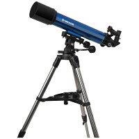 MEADE ミード 天体望遠鏡 AZM-90