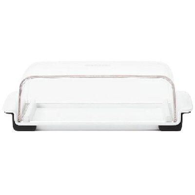 オクソー OXO バター ケース 11198400