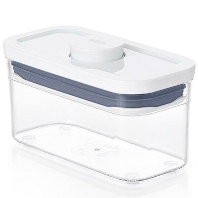 OXO ポップ2 スリムレクタングル ミニ