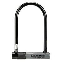 KRYPTONITE クリプトナイト クリプトロック2 ATB 999409