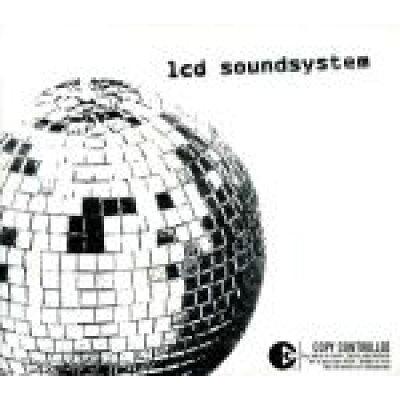 Lcd Soundsystem / Lcd Soundsystem