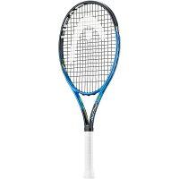 HEAD(ヘッド)(GRAPHENE TOUCH INSTINCT J 233427)ジュニアテニスラケット
