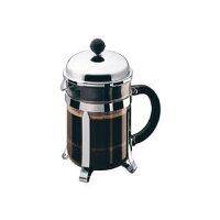 PBD3204 ボダム フレンチプレスコーヒーメーカー 1932-16 シャンボール 727015100012