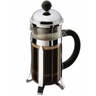 bodum ボダム フレンチプレス コーヒーメーカー シャンボール   1923-16
