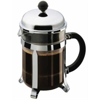 bodum ボダム フレンチプレス コーヒーメーカー シャンボール   1924-16