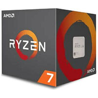 AMD YD1700BBAEBOX