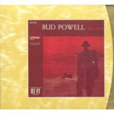 Jazz Giant / Bud Powell