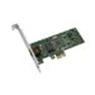 intel デスクトップアダプタ EXPI9301CT