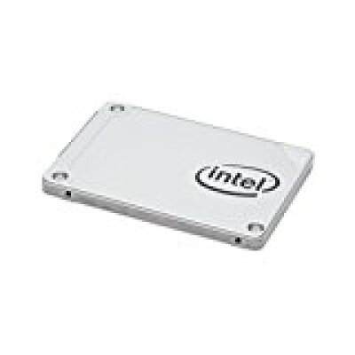 Intel MM945407 SSDS3520DV 960GB INT-SSDSC2BB960G701