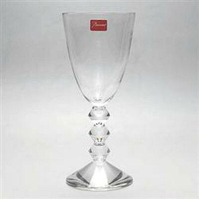 バカラ ベガ 1365-103 ワイングラス Lサイズ
