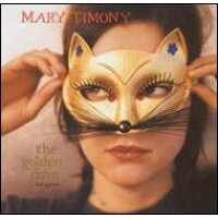 Mary Timony / Golden Dove 輸入盤