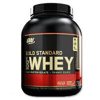 ゴールドスタンダード 100%ホエイ プロテイン エクストリームミルクチョコ味 2.27g