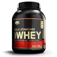 Gold Standard 100% ホエイ エクストリーム ミルクチョコレート 2.27kg