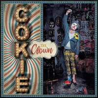 Cokie The Clown / You're Welcome 輸入盤