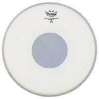 レモ ドラムヘッド13/CSコーテッド REMO CS-113TA