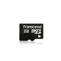 Transcend TS2GUSD-1