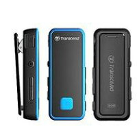 Transcend MP350 TS8GMP350B