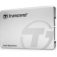 Transcend 内蔵SSD  TS128GSSD370S