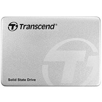 Transcend 内蔵SSD  TS512GSSD370S