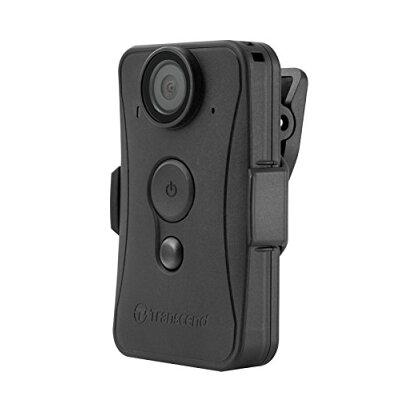 ウェアラブルカメラ DrivePro Body 20 32GB