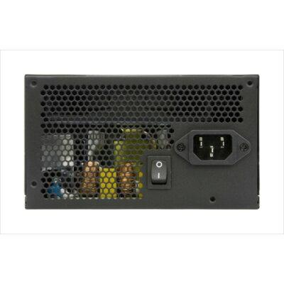 Antec NE550C NeoECO Classic Series 80PLUS BRONZE認証取得 550W電源ユニット