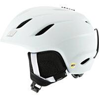 ジロ GIRO NINE MIPS AsianFit ナイン ミップス アジアンフィット メンズ スノーボード ヘルメット MatteWhite L 7081796
