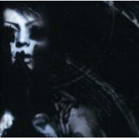 Psyclon Nine / Order Of The Shadow: Act I 輸入盤