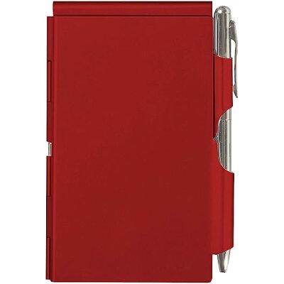 Flip Note メモ帳 フリップノート ペン付