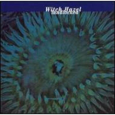 Witch Hazel / Landlocked 輸入盤