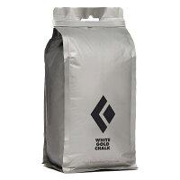 ブラックダイヤモンド ホワイトゴールド200g ルーズチョーク メーカー品番:BD14306