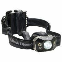Black Diamond(ブラックダイヤモンド) アイコン BD81070
