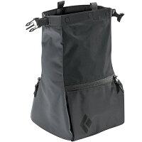 Black Diamond(ブラックダイヤモンド) モンドチョークポット/アソート BD14237