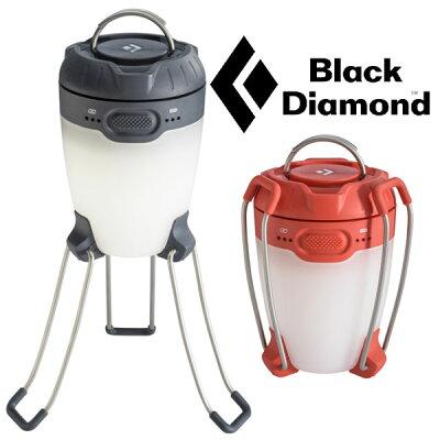 Black Diamond LEDランタン BD81006 アポロAPOLLO LANTERN