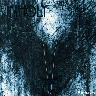 Unholy / Rapture 輸入盤