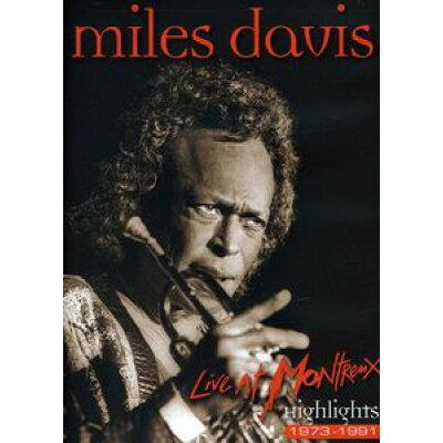 Live at Montreux: Highlights 1973-1991  / Eagle Rock Ent