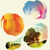 Tycho / Past Is Prologue