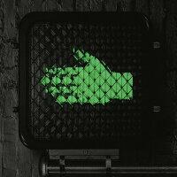 Raconteurs ラカンターズ / Help Us Stranger 輸入盤