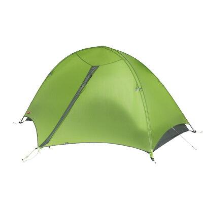 NEMOニーモイクイップメント タニ 1P NM-TN-1Pグリーン 一人用1人用 テント タープ