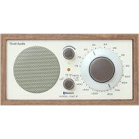 Tivoli AudioModel One BT クラシックウォールナットベージュ TVJPM1BTCLA