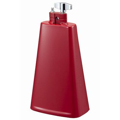 GON BOPS GB-TMROCK (Timbero Series / Red Rock Bell)