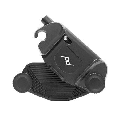 PEAKDESIGN CP-BK-3 キャプチャー ブラック