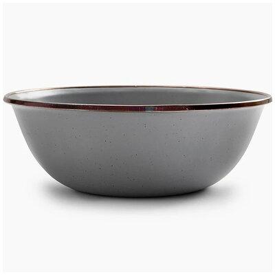 Barebones Living エナメルボウル 2個セット 20235022002000