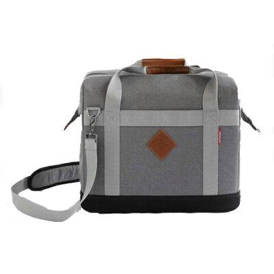 Barebones Living BBL ソフトクーラー エクスプローラー グレー 20231003グレー クーラーボックス
