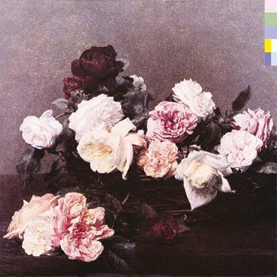 New Order ニューオーダー / Power Corruption & Lies 輸入盤