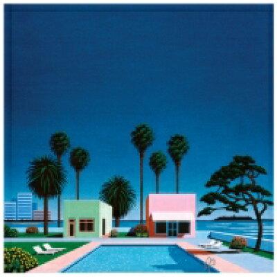 Pacific Breeze: Japanese City Pop Aor & Boogie 76