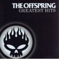 Offspring オフスプリング / Greatest Hits 輸入盤