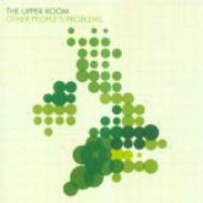 Upper Room / Other People's Problems 輸入盤