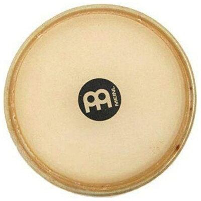 MEINL Percussion マイネル ボンゴヘッド 8-1/2~ for CS400/FWB400 TS-C-03